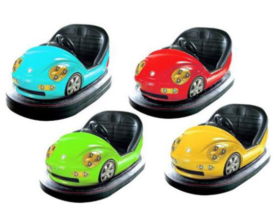 dodgem bumper cars for sale beston kddie carnival rides