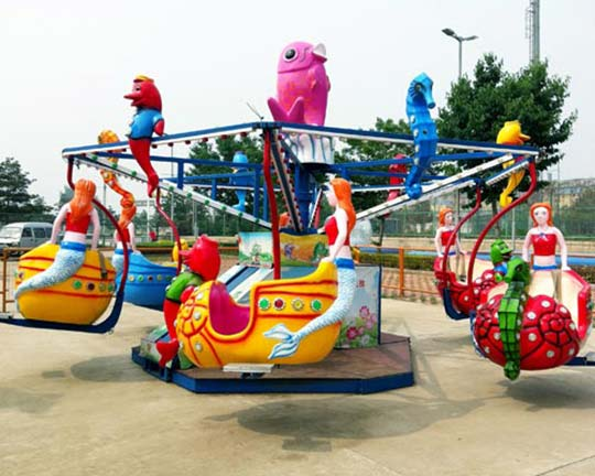 buy hot sale ocean walk amusement park rides for sale cheap