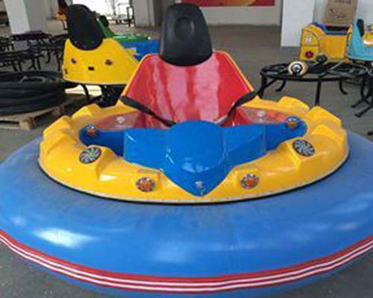 MINI ELECTRIC BUMPER CARS FOR SALE FOR KIDS