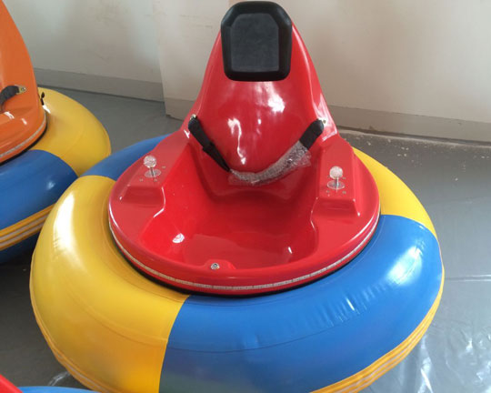 Beston Inflatable Bumper Cars for Sale Cheap