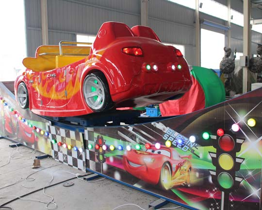 Flying Car For Shopping Mall For Sale >> Quality Rockin Tug Ride for sale - Beston Thrill Rides Cheap