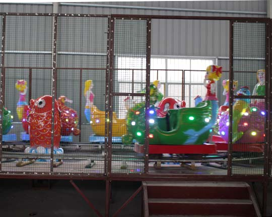 best spray ball car for sale in China