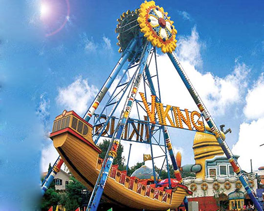 pirate ship ride for sale   beston group   best theme park