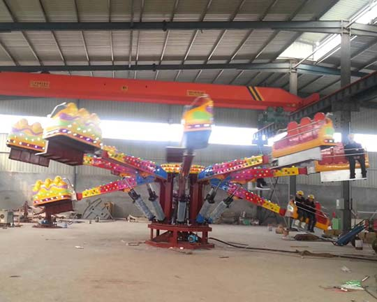 cheap techno jump amusement rides to buy