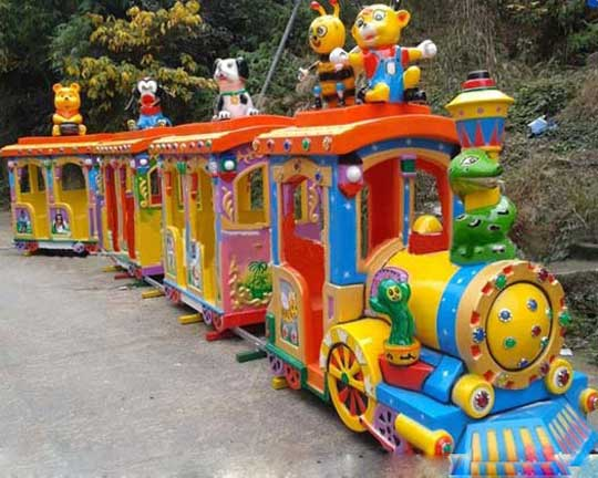 buy mini electric train rides sale cheap