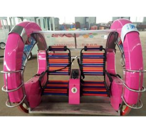 beston leswing car carnival rides for sale