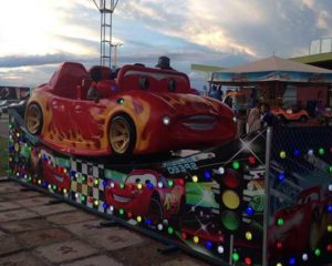 top and professional rockin tug fairground rides cheap
