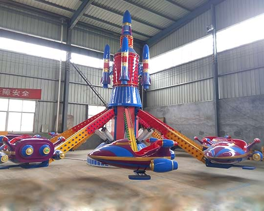 self control kiddie rotary rides prices