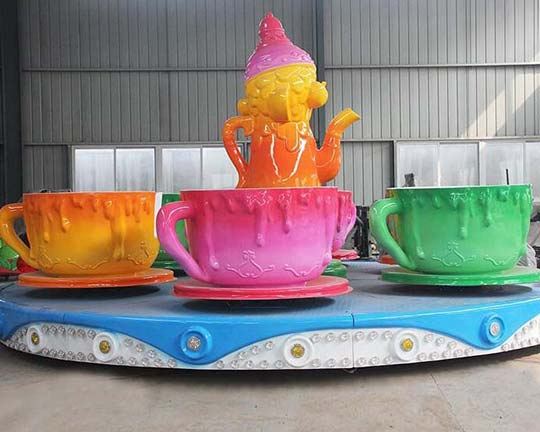 flower cups manufacturers