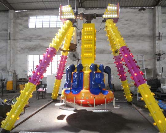 buy cheap mini pendulum rides for sale