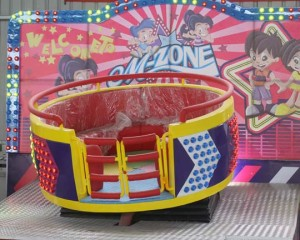 buy quality mini disco tagada for sale