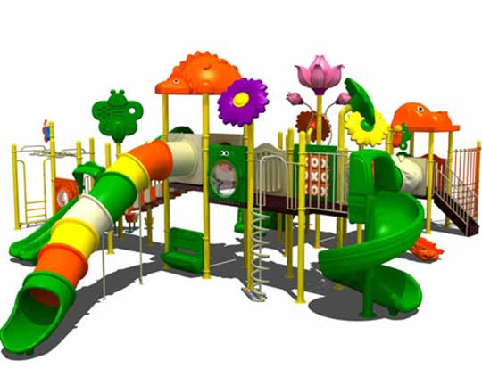 Kids Plastic Playground Slides For Sale Beston Amusement