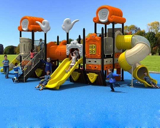 children's playground equipment for sale