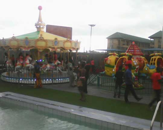 Carousel-rides-and-kiddie-rides-for-customers-from-Nigeria