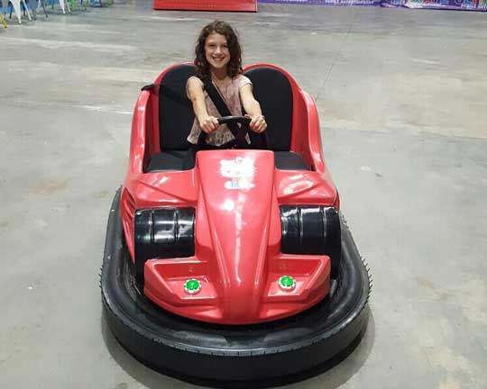 hot--sale-battery-operated-bumper-cars-with-remote-control-sold-to-Austrilia-from-Beston