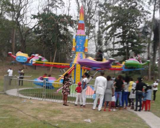 hot-sale-kiddie-plane-rides-buy-from-Beston-in-Nigeria