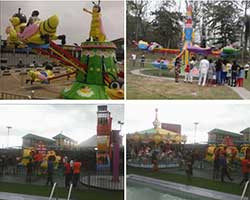kids fairground rides for sale