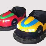 Fairground Dodgems for Sale