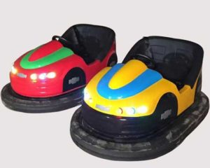 bumper cars for sale cheap