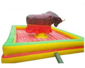 top mechanical bull rides manufacturer and supplier
