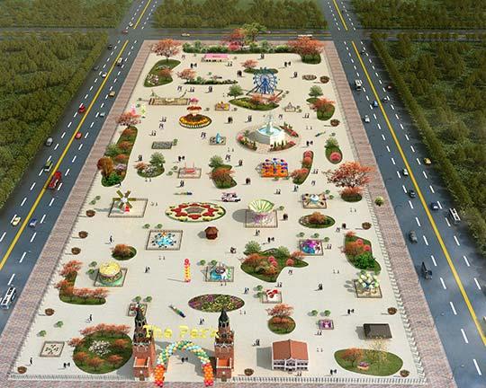 children's amusement rides for sale