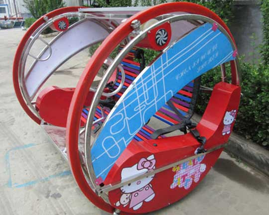hot sale happy car rides cheap - kids fairground rides for sale
