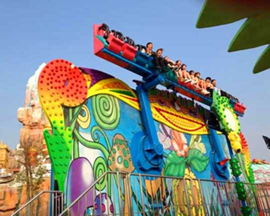Miami Fairground Ride For Sale Top Miami Ride Manufacturer