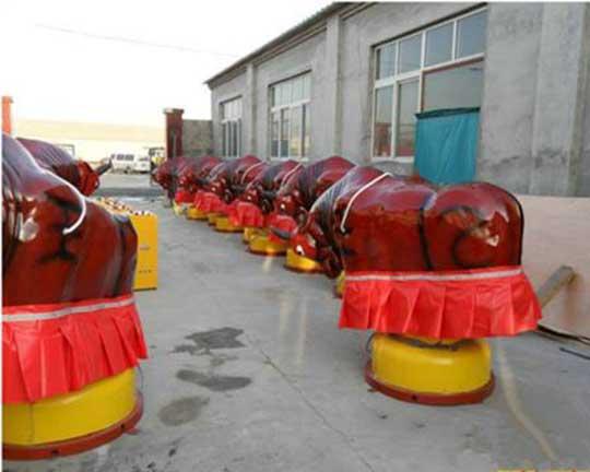 kids mechanical bull for sale