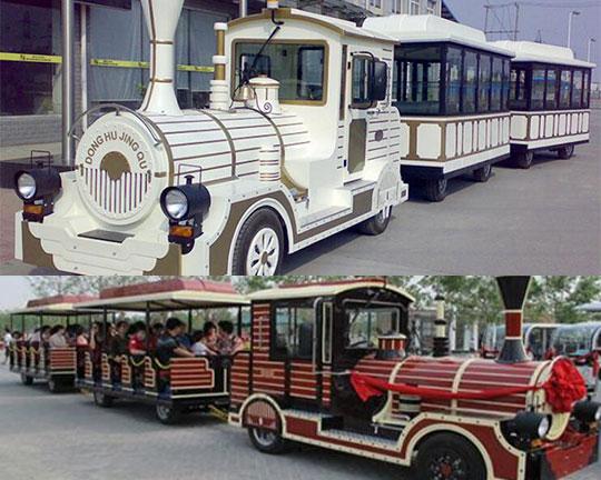 mini trains for sale