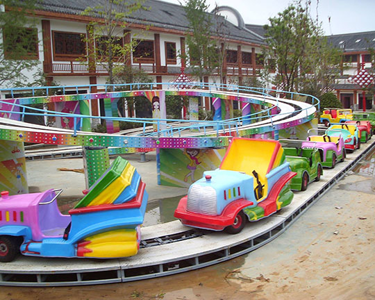 mini roller coaster for sale - mini shuttle roller coaster