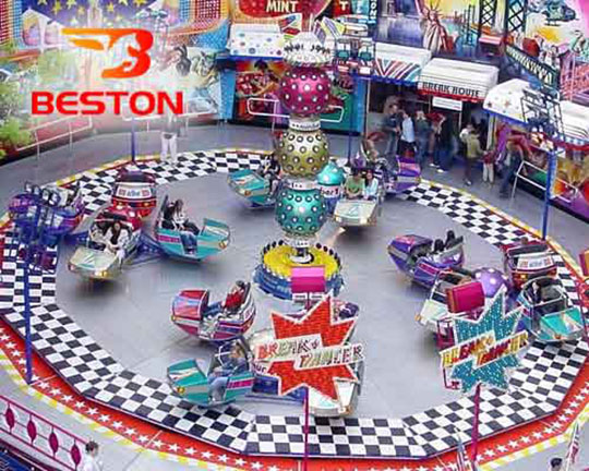 purchase breakdance ride for sale from beston