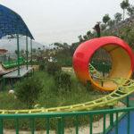 Backyard Roller Coaster for Sale