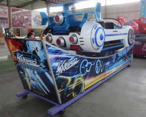 fun fair rides for sale