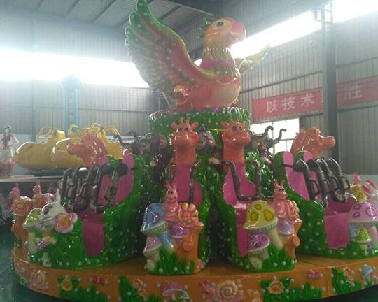 kids amusement rides for sale