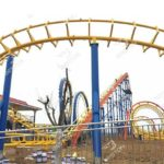 Beston – Leading Amusement Equipment Manufacturer in China