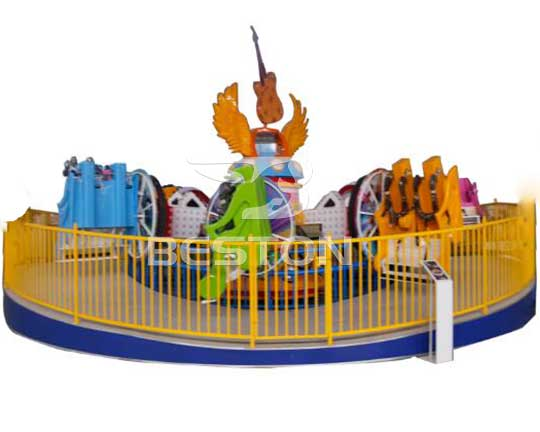 new Liberty Music Bar amusement park rides cheap