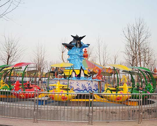 prices of fight shark island funfair rides for sale