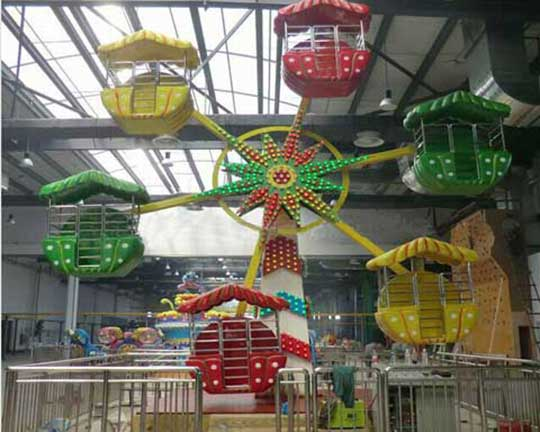 backyard ferris wheel for sale