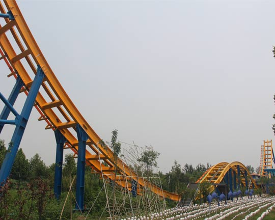 buy flying ufo amusement park rides for sale