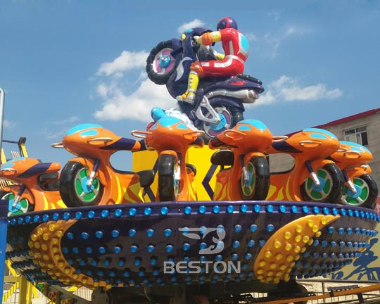 buy disco carnival rides at competitive prices