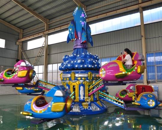 children's plane rides for sale in Beston